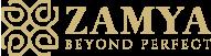 Zamya Design