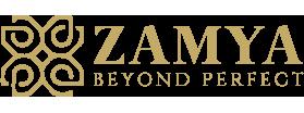 Zamya Designs